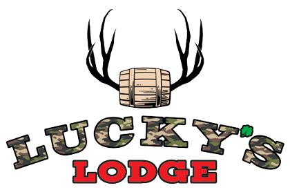 Lucky's Lodge