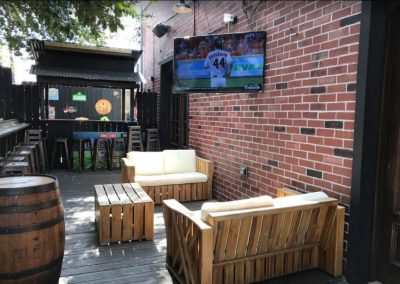 patio1